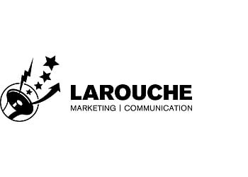 Quebec advertising agency LAROUCHE Marketing | Communication