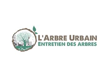 Quebec tree service L'Arbre Urbain Entretien Des Arbres