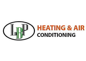 Brampton hvac service LBP Heating & Air Conditioning