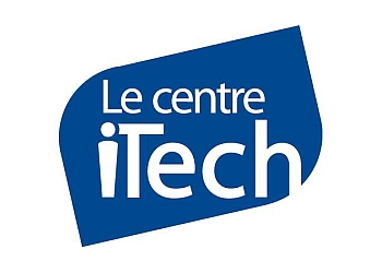 Saint Hyacinthe cell phone repair LE CENTRE ITECH