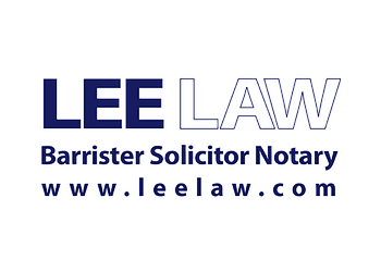 Whitby immigration lawyer LEE Law