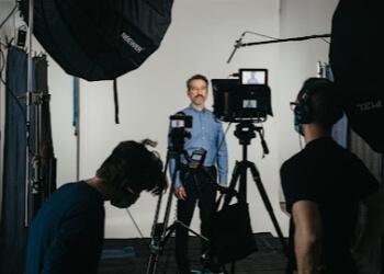 Sudbury videographer L-Ex Media
