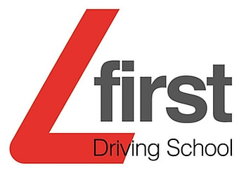 North Vancouver driving school LFirst Driving School