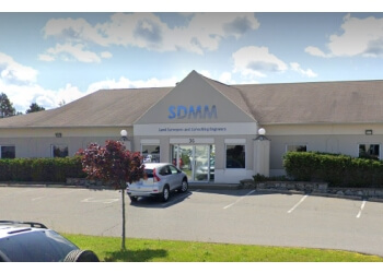 Halifax sleep clinic LIFECARE RESPIRATORY SERVICES LTD.