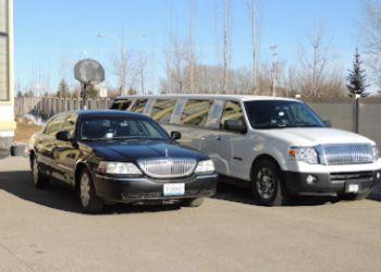 Sherwood Park limo service LIMO SHERWOOD PARK