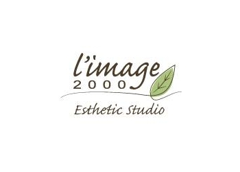 North Bay spa L'Image 2000 Esthetic Studio