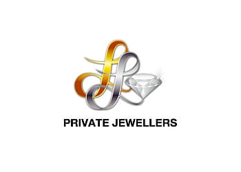 Vancouver jewelry LL Private Jewellers