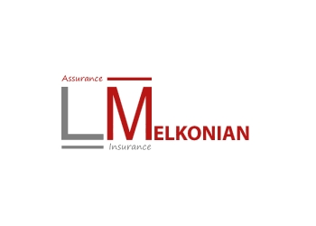 Montreal insurance agency L. Melkonian Insurance Brokers