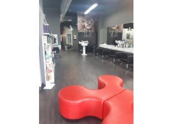 Mirabel hair salon LOV Coiffure Beaute Mirabel