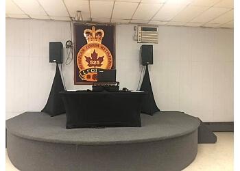 London dj L.O.V.E . Wedding & Music Services