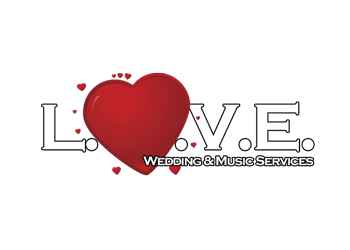 London dj L.O.V.E . Wedding & Music Services