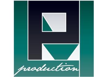 Brampton videographer LPM Production