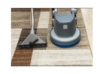 Saint Hyacinthe carpet cleaning LR Excellence Home Care