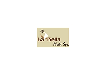 Milton med spa La Bella Medi Spa