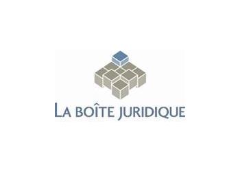 Gatineau business lawyer La Boîte Juridique