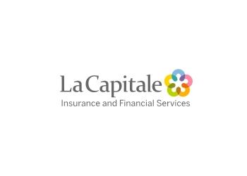 Quebec insurance agency La Capitale assurance et services financiers