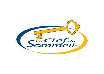 Drummondville sleep clinic La Clef Du Sommeil