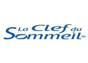 Saint Jean sur Richelieu sleep clinic La Clef Du Sommeil