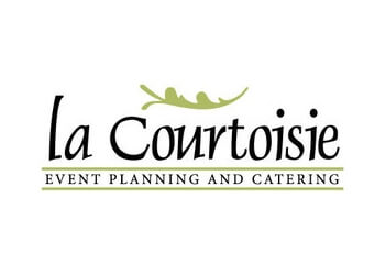 Caledon caterer La Courtoisie Event Planning and Catering