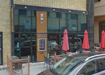 Saguenay french cuisine La Cuisine Restaurant
