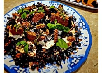 Brossard caterer LaGrandeBouffe