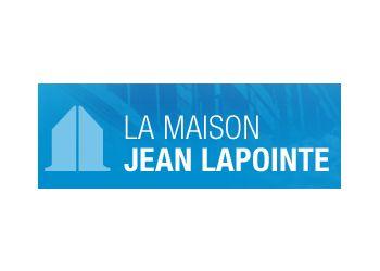 Montreal addiction treatment center La Maison Jean Lapointe