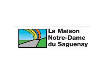 La Maison Notre Dame Du Saguenay Retirement Homes