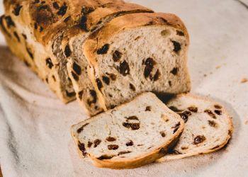 Saguenay bakery La Maison du Pain