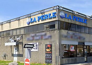 La Perle Restaurant