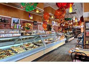 Repentigny bakery La  Petite Chocolatière