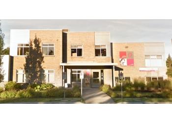 Blainville preschool La Rose des Vents