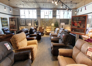 3 Best Furniture Stores In North Vancouver Bc Expert