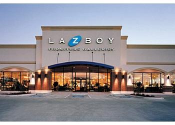 Red Deer furniture store La-Z-Boy Furniture Galleries