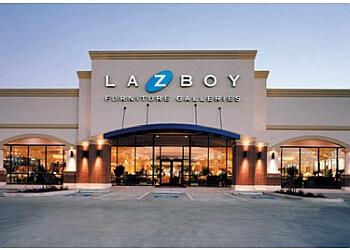 Vaughan furniture store La-Z-Boy Furniture Galleries