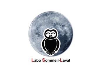 Laval sleep clinic Labo Sommeil Laval inc.