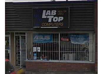 Labtop Computers Inc.