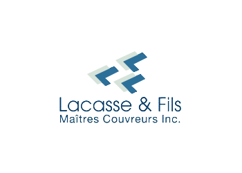 Sherbrooke roofing contractor Lacasse & Fils, Maîtres Couvreurs Inc.