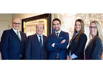 Brossard business lawyer Lacasse Roy & Associés