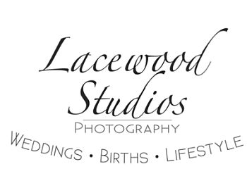 Lacewood Studios Photography