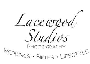 Moncton wedding photographer Lacewood Studios Photography