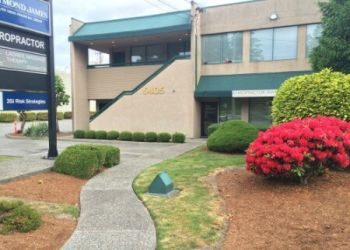 Delta massage therapy Ladner Massage Therapy
