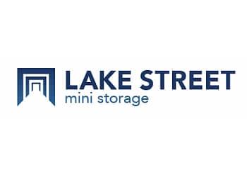 Lake Street Mini Storage
