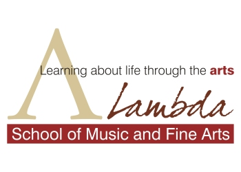 Montreal music school Lambda School of Music and Fine Arts