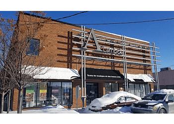 Montreal music school Lambda School of Music and Fine Arts
