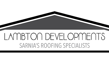 3 Best Roofing Contractors In Sarnia On Threebestrated