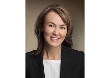 Vancouver licensed insolvency trustee Lana Gilbertson - MNP LTD.