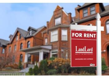 Toronto property management company Landlord Property & Rental Management Inc