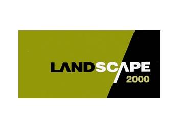Vancouver landscaping company Landscape 2000