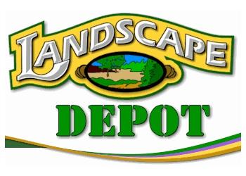 Medicine Hat landscaping company Landscape Depot