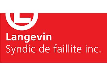 Langevin Inc